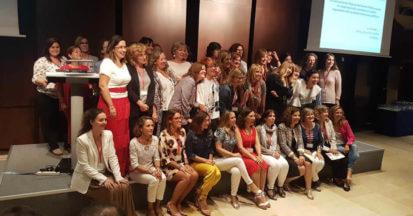 Mujeres en el Sector Publico - Lo que no se mide