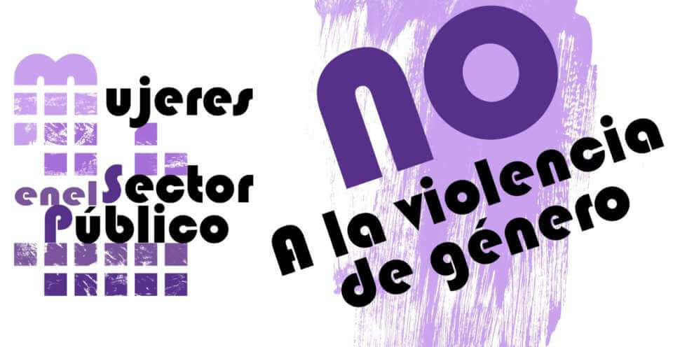 MSP_25NcontraViolencia_02