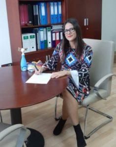Susana Vela