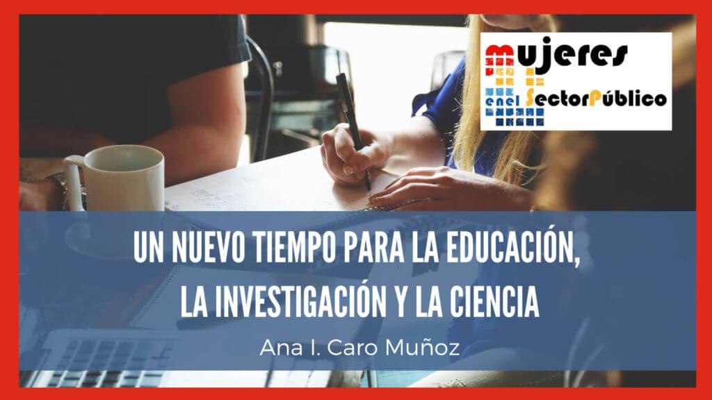 Ana CAro Cabecera post